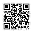 QRコード https://www.anapnet.com/item/261201