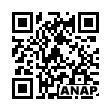 QRコード https://www.anapnet.com/item/258916