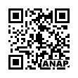 QRコード https://www.anapnet.com/item/258712