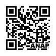QRコード https://www.anapnet.com/item/258406