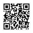 QRコード https://www.anapnet.com/item/263891