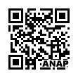 QRコード https://www.anapnet.com/item/264509