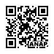 QRコード https://www.anapnet.com/item/258915