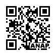QRコード https://www.anapnet.com/item/257892