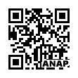 QRコード https://www.anapnet.com/item/263892