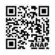 QRコード https://www.anapnet.com/item/251440