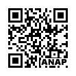 QRコード https://www.anapnet.com/item/255552