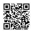 QRコード https://www.anapnet.com/item/263239