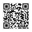 QRコード https://www.anapnet.com/item/246843