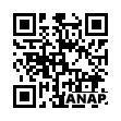 QRコード https://www.anapnet.com/item/249354