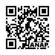 QRコード https://www.anapnet.com/item/239931