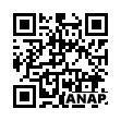 QRコード https://www.anapnet.com/item/251900