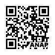 QRコード https://www.anapnet.com/item/247375