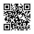 QRコード https://www.anapnet.com/item/254386