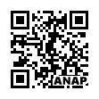 QRコード https://www.anapnet.com/item/252175