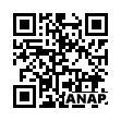QRコード https://www.anapnet.com/item/259407