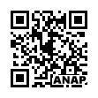 QRコード https://www.anapnet.com/item/245762