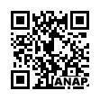 QRコード https://www.anapnet.com/item/257426