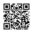 QRコード https://www.anapnet.com/item/254668