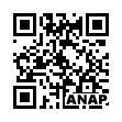 QRコード https://www.anapnet.com/item/265185
