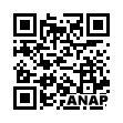 QRコード https://www.anapnet.com/item/256276