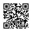 QRコード https://www.anapnet.com/item/262843