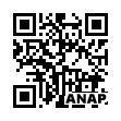 QRコード https://www.anapnet.com/item/263505