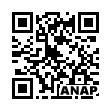 QRコード https://www.anapnet.com/item/245594