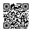 QRコード https://www.anapnet.com/item/265013