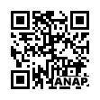QRコード https://www.anapnet.com/item/265628