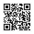 QRコード https://www.anapnet.com/item/255228