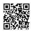 QRコード https://www.anapnet.com/item/261424