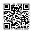 QRコード https://www.anapnet.com/item/262685