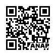 QRコード https://www.anapnet.com/item/241887