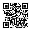 QRコード https://www.anapnet.com/item/263483