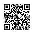 QRコード https://www.anapnet.com/item/254294