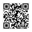 QRコード https://www.anapnet.com/item/253571