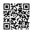 QRコード https://www.anapnet.com/item/252375