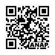 QRコード https://www.anapnet.com/item/258075