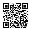 QRコード https://www.anapnet.com/item/258362