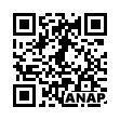 QRコード https://www.anapnet.com/item/250077