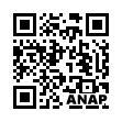 QRコード https://www.anapnet.com/item/249701
