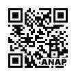 QRコード https://www.anapnet.com/item/247345