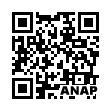 QRコード https://www.anapnet.com/item/259375