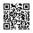 QRコード https://www.anapnet.com/item/255058