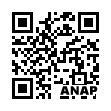 QRコード https://www.anapnet.com/item/255920