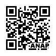 QRコード https://www.anapnet.com/item/264977