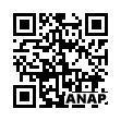 QRコード https://www.anapnet.com/item/252350