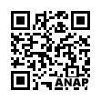 QRコード https://www.anapnet.com/item/254202