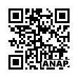 QRコード https://www.anapnet.com/item/265795
